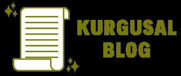 Kurgusal Blog