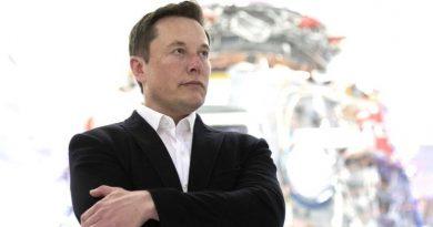 Elon Musk'tan İddialı Açıklama: Starlink Bu Yıl İnternet Hızını İkiye Katlayacak