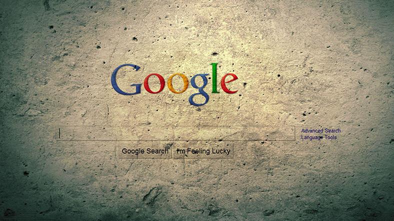 Google AI Biriminin Liderini Etik Dışı Davrandığı Nedeniyle Kovdu