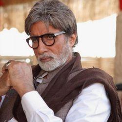 Hintli aktör Amitabh Bachchan da koronavirüse yakalandı