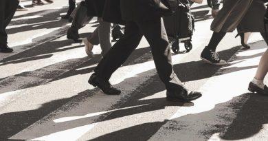 Moody's: Çoğu ekonomi 2022'ye kadar salgın öncesi faaliyet seviyelerine dönemeyecek