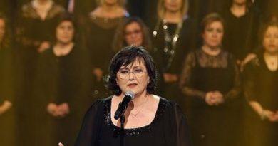 TRT Personel Korosu'dan ilk seyircisiz konser