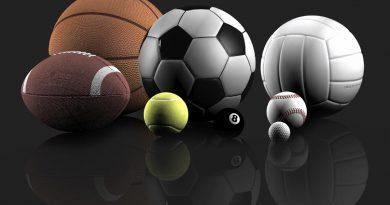 Türkiye'De Milli Plaj Futbolu Takımı
